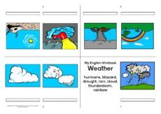 Foldingbook-vierseitig-weather-3.pdf